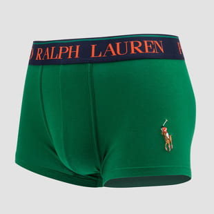Polo Ralph Lauren Stretch Cotton Classic Trunk