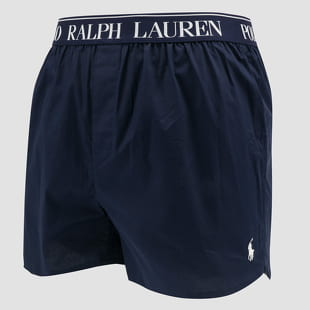 Polo Ralph Lauren Stretch Cotton Slim Fit Boxer