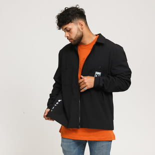 Puma X The Hundreds Chore Jacket