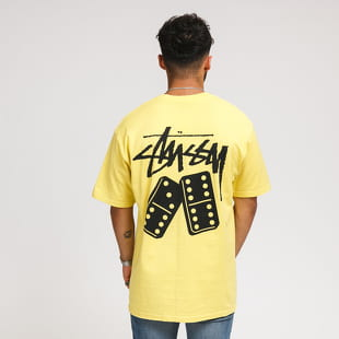 Stüssy Dominoes Tee