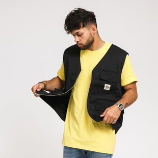 Stüssy Insulated Work Vest