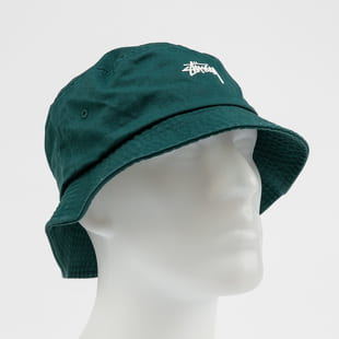 Stüssy Stock Bucket Hat