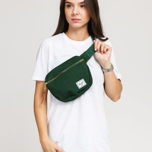 The Herschel Supply CO. Fifteen Hip Pack