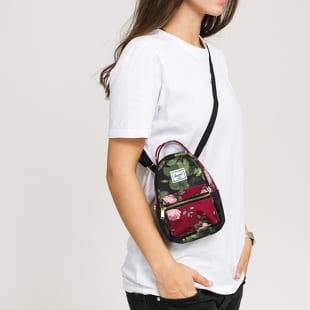 The Herschel Supply CO. Nova Crossbody