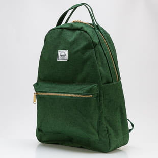 The Herschel Supply CO. Nova Mid Backpack