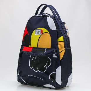 The Herschel Supply CO. Nova Mid Mickey Backpack