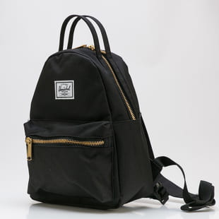 The Herschel Supply CO. Nova Mini Backpack
