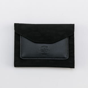 The Herschel Supply CO. Orion Wallet