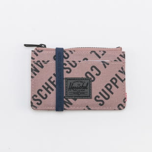 The Herschel Supply CO. Oscar
