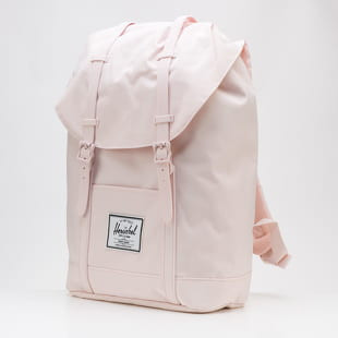 The Herschel Supply CO. Retreat Backpack
