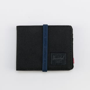 The Herschel Supply CO. Roy +