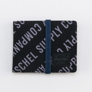 The Herschel Supply CO. Roy C