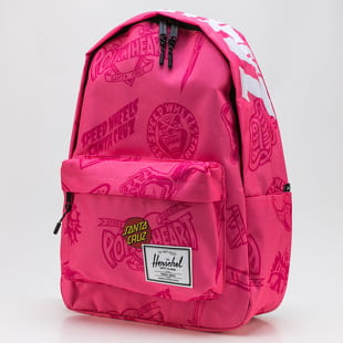 The Herschel Supply CO. Santa Cruz Classic XL Backpack