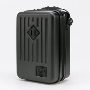 The Herschel Supply CO. Trade Mini