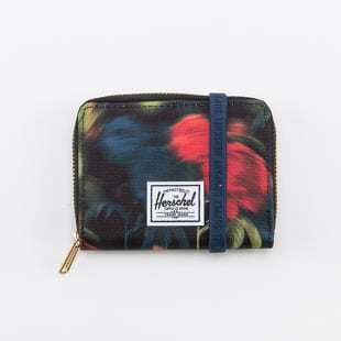 The Herschel Supply CO. Tyler