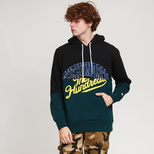 The Hundreds Blitz Pullover