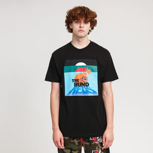 The Hundreds Days T-Shirt