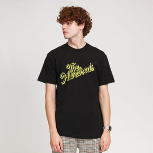 The Hundreds Grave Slant T-Shirt