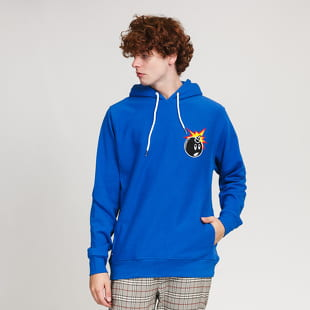 The Hundreds Huge Pullover