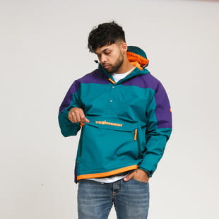 The Hundreds Rover Anorak