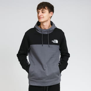The North Face M Himalayan Hoodie
