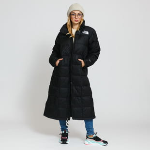 The North Face W Lhotse Duster Jacket