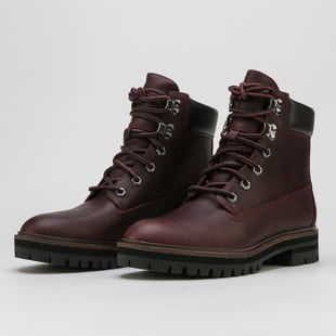 Timberland London Sqauare 6in Boot