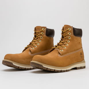 Timberland Radford 6in Waterproof Boot