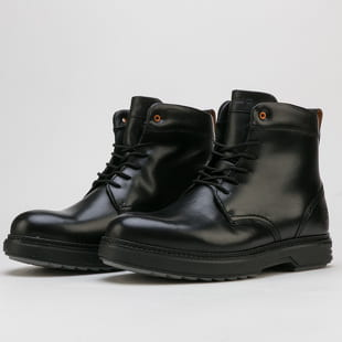 Timberland RR 4610 Lace Ankle Boot