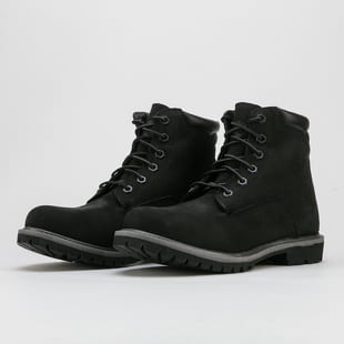 Timberland Waterville 6 Inch Waterproof Boot