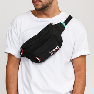TOMMY JEANS Campus Boy Bumbag