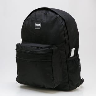 Urban Classics Basic Backpack