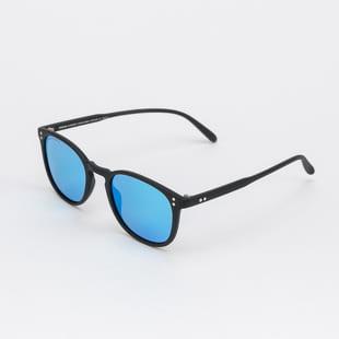 Urban Classics Sunglasses Arthur UC