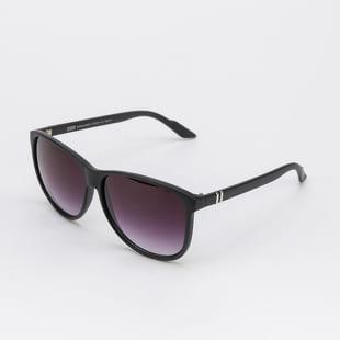 Urban Classics Sunglasses Chirwa UC