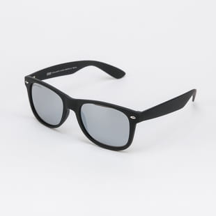 Urban Classics Sunglasses Likoma Mirror UC