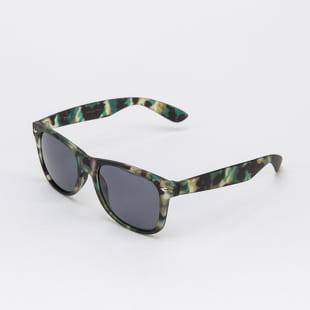 Urban Classics Sunglasses Likoma UC