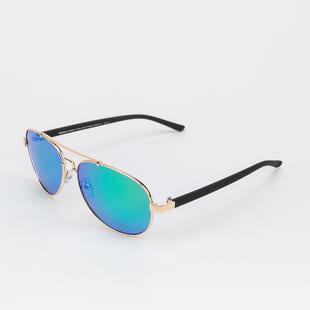 Urban Classics Sunglasses Mumbo Mirror UC