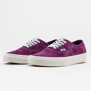 Vans Authtentic