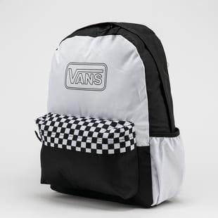 Vans Diy Backpack