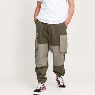 Vans MN Duffle Cargo Pants