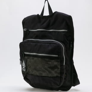 Vans MN Vans Low Pro Backpack