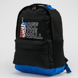 Vans Startle Backpack