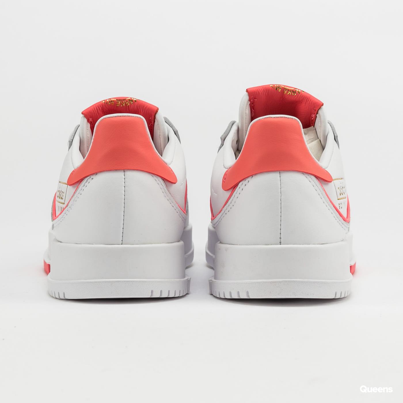 adidas Originals SC Premiere W ftwwht / seflre / goldmt
