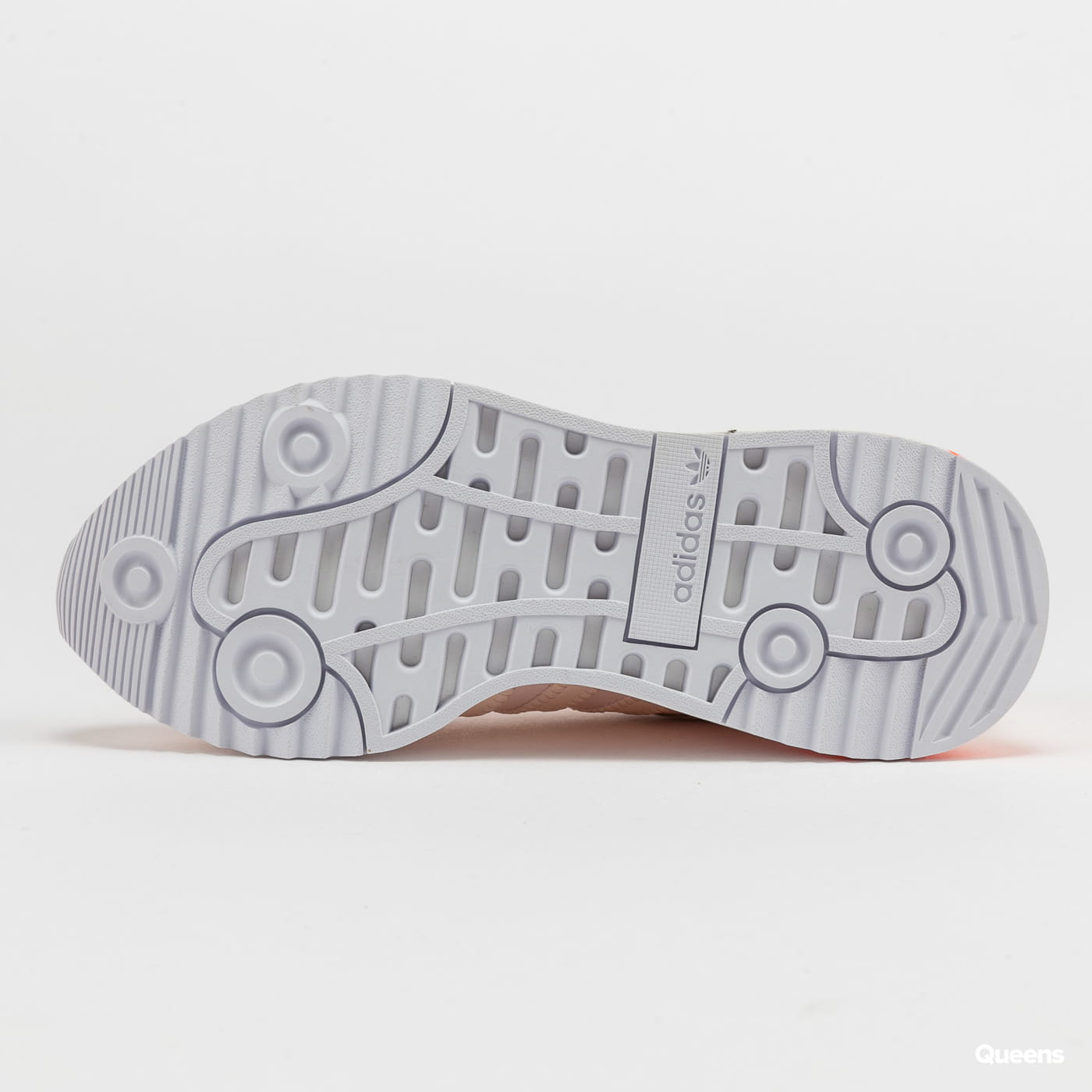 adidas Originals SL Andridge W pnktin / pnktin / sigorg