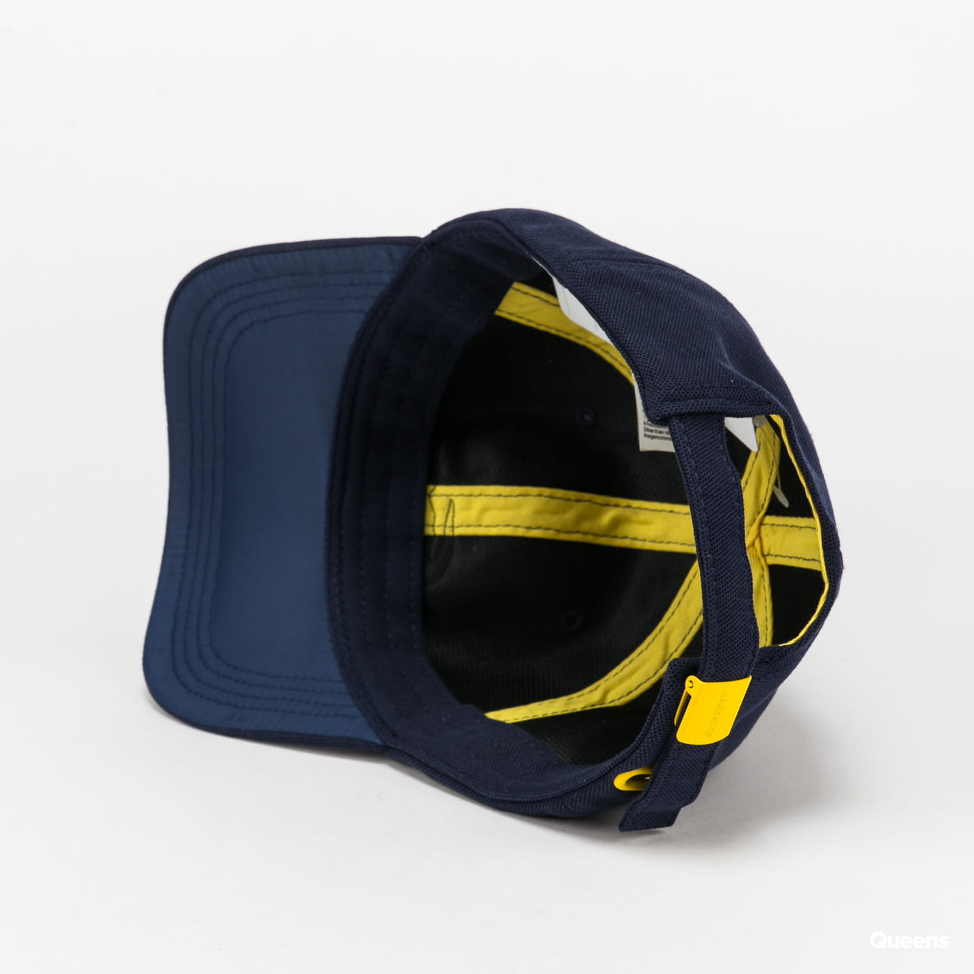 LACOSTE National Geographic Cap
