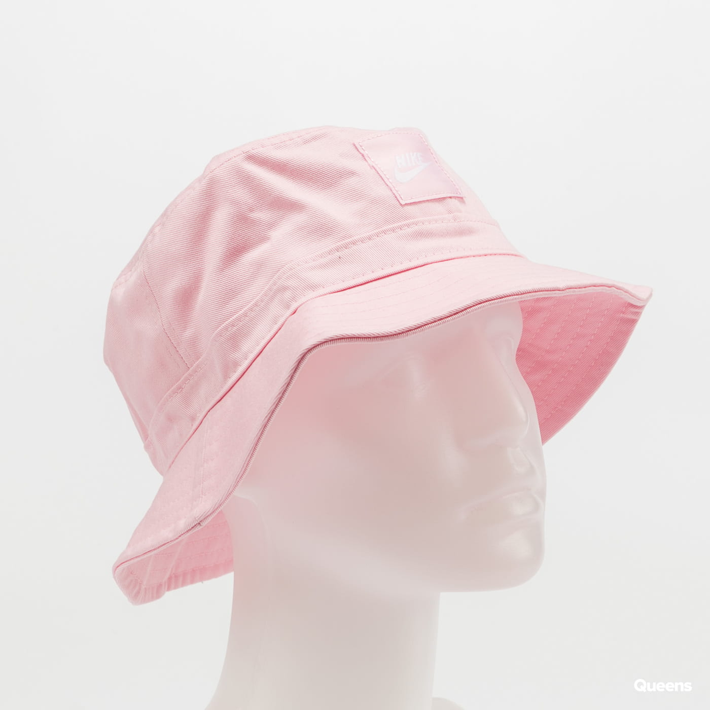 Nike U NSW Bucket Core light pink