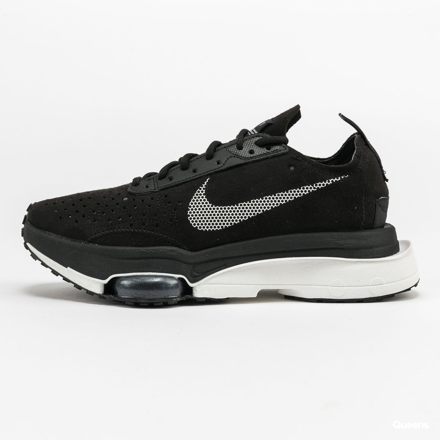 Nike W Air Zoom Type black / summit white - black