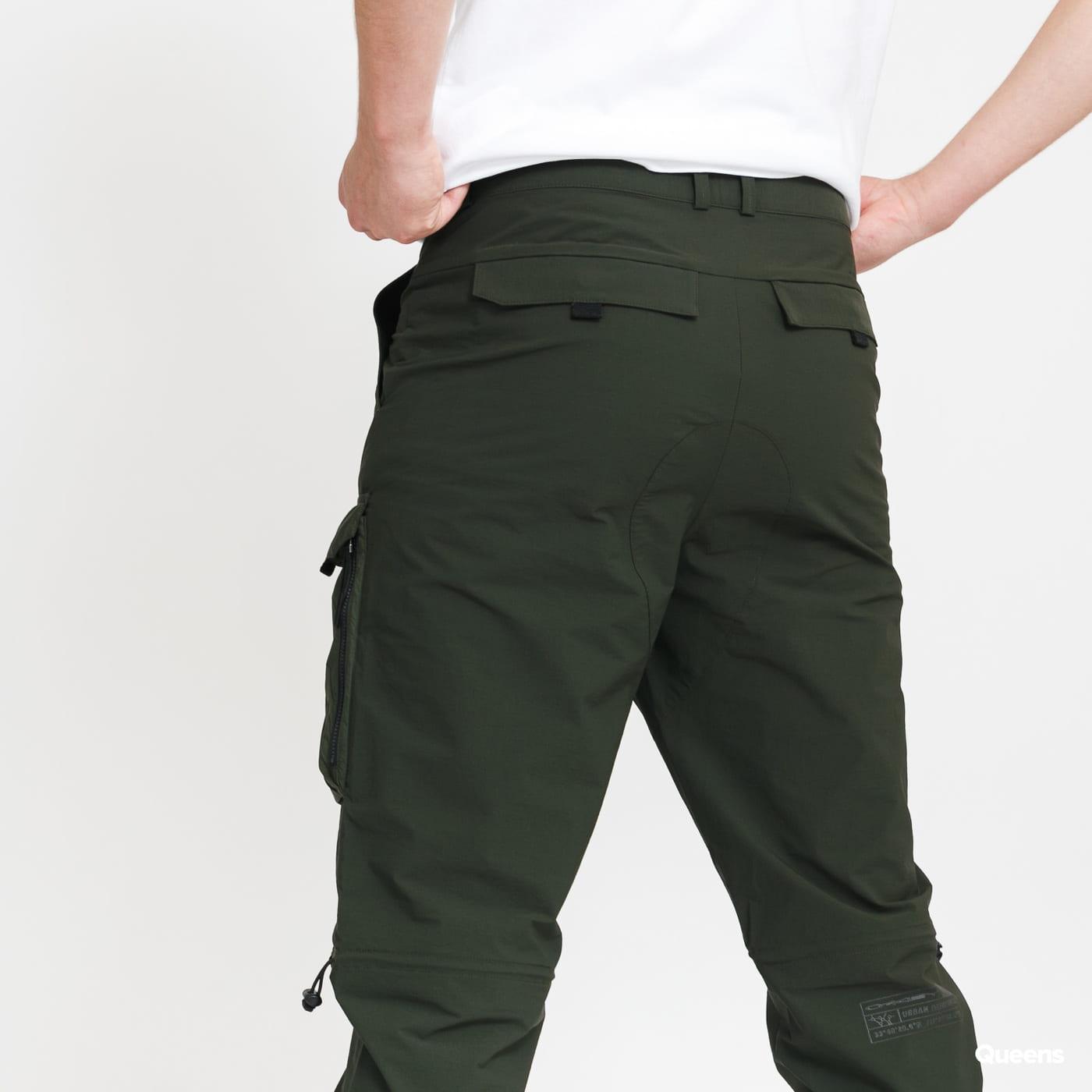 Oakley Cargo Definition Pant