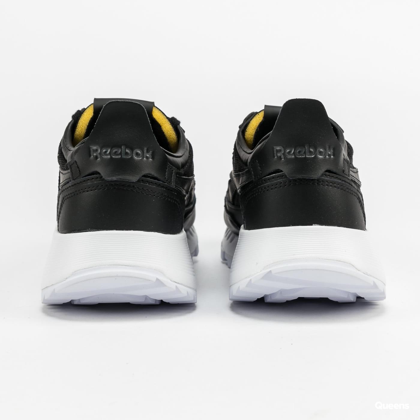 Reebok Classic Legacy black / black / black