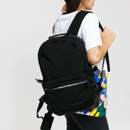 adidas Originals Modern Backpack černý
